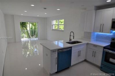 301 Michigan Ave UNIT 205, Miami Beach, FL 33139 - #: A10541469