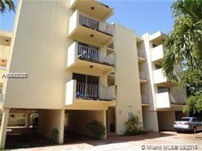 1090 NE 129th St UNIT 301, North Miami, FL 33161 - MLS#: A10542028