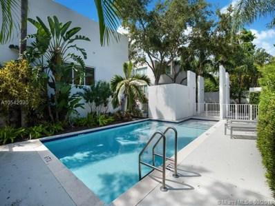 Miami, FL 33133