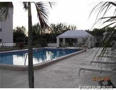 6289 Lear Dr UNIT 306, Lake Worth, FL 33462 - MLS#: A10542057