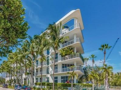 2001 Meridian UNIT PH 17, Miami Beach, FL 33139 - MLS#: A10542090