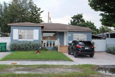 5176 SW 4th St, Miami, FL 33134 - MLS#: A10542112