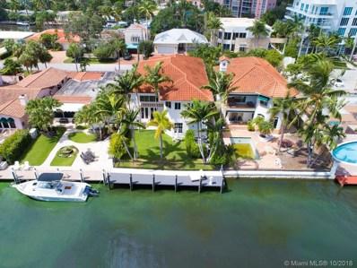 316 Bontona Ave, Fort Lauderdale, FL 33301 - MLS#: A10542116