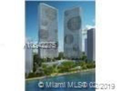 MLS: A10542275