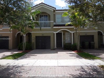 2478 SE 15 Ct, Homestead, FL 33035 - MLS#: A10542885