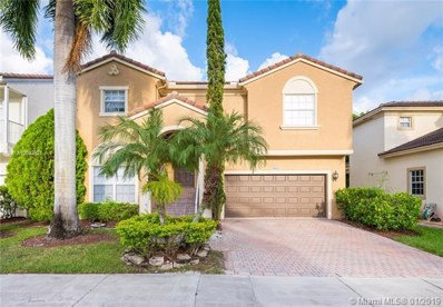 975 NW 126th Ave, Coral Springs, FL 33071 - MLS#: A10542921