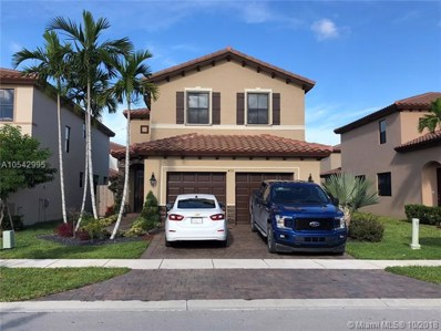 472 SE 35th Ave, Homestead, FL 33033 - MLS#: A10542995