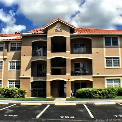 11601 SW 2nd St UNIT 21304, Pembroke Pines, FL 33025 - MLS#: A10543002