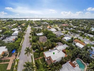 328 Plymouth Rd, West Palm Beach, FL 33405 - MLS#: A10543037