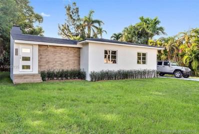 7710 Beachview Dr, North Bay Village, FL 33141 - MLS#: A10543135