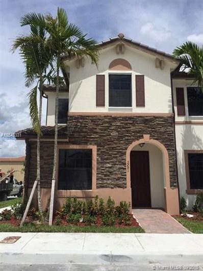 11416 SW 248 Terr, Homestead, FL 33032 - MLS#: A10543331