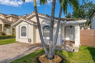 7415 SW 108th Ave, Miami, FL 33173 - MLS#: A10543390