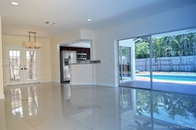 5800 NE 18th Ave, Fort Lauderdale, FL 33334 - MLS#: A10543460
