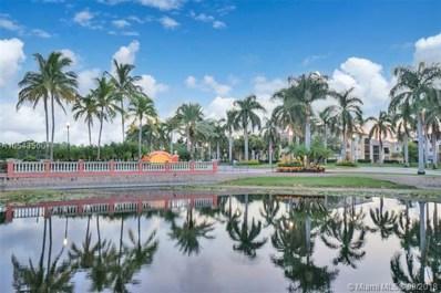 2728 Anzio Ct UNIT 306, Palm Beach Gardens, FL 33410 - #: A10543500