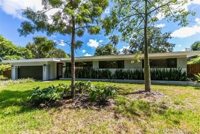 5880 SW 15 St, Plantation, FL 33317 - MLS#: A10543551