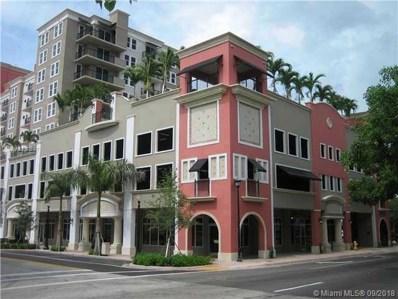 4100 Salzedo St UNIT 606, Coral Gables, FL 33146 - MLS#: A10543697