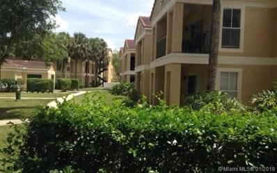 977 Riverside Dr UNIT 216, Coral Springs, FL 33071 - MLS#: A10543902
