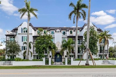 875 S 9th Street South UNIT 201 PH1, Other City - In The State Of >, FL 34102 - MLS#: A10543968