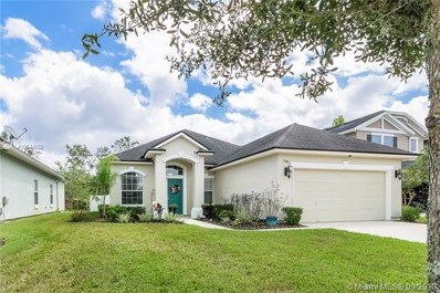 796 Porto Cristo Ave, Other City - In The State Of >, FL 32092 - MLS#: A10544002