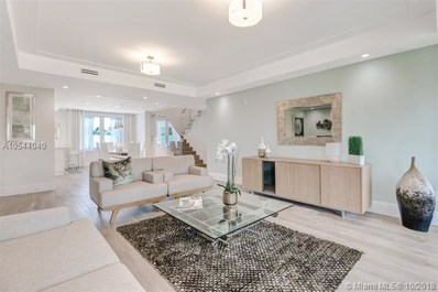 875 S 9th Street South UNIT 202 PH2, Other City - In The State Of >, FL 34102 - MLS#: A10544040