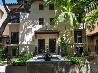 2767 NE Coconut Ave UNIT 2767, Miami, FL 33133 - MLS#: A10544651