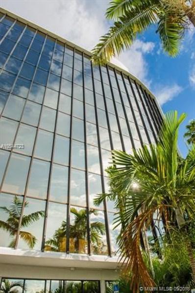 5701 Biscayne Blvd UNIT 402, Miami, FL 33137 - #: A10544723