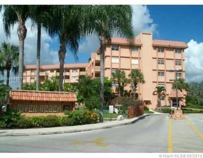 900 River Reach Dr UNIT 407, Fort Lauderdale, FL 33315 - MLS#: A10544797