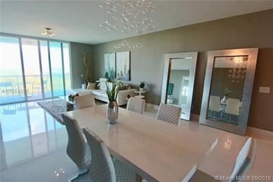 14951 Royal Oaks Ln UNIT 1801, North Miami, FL 33181 - MLS#: A10544981