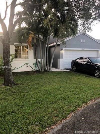14502 SW 144th Ct, Miami, FL 33186 - MLS#: A10545032