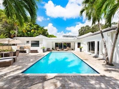 610 Gate Lane, Miami, FL 33137 - #: A10545084