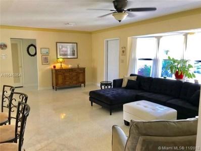 1436 SE 12th Ave, Deerfield Beach, FL 33441 - MLS#: A10545264