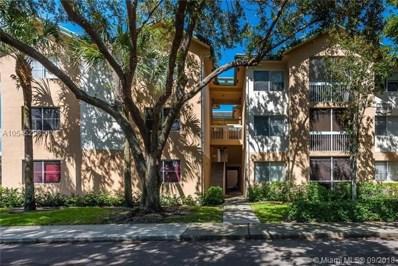 9777 Westview Dr UNIT 1127, Coral Springs, FL 33076 - MLS#: A10545298