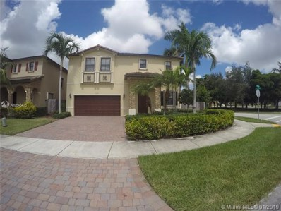 11301 SW 240th Ln, Homestead, FL 33032 - MLS#: A10545476