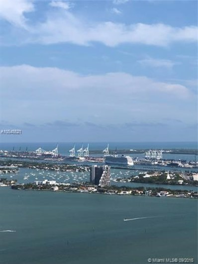1000 Venetian Way UNIT 1803, Miami, FL 33139 - MLS#: A10545521