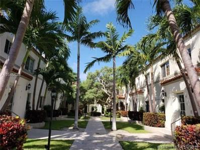 1508 Pennsylvania Ave UNIT 9B, Miami Beach, FL 33139 - MLS#: A10545628