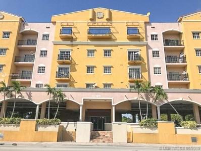 5271 SW 8th St UNIT 203, Miami, FL 33134 - #: A10545674