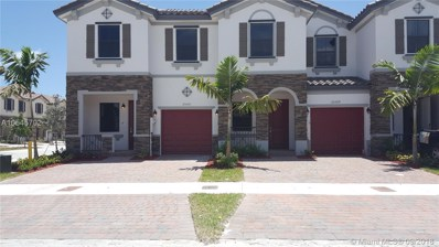 25309 SW 116th Ave, Homestead, FL 33032 - MLS#: A10545702