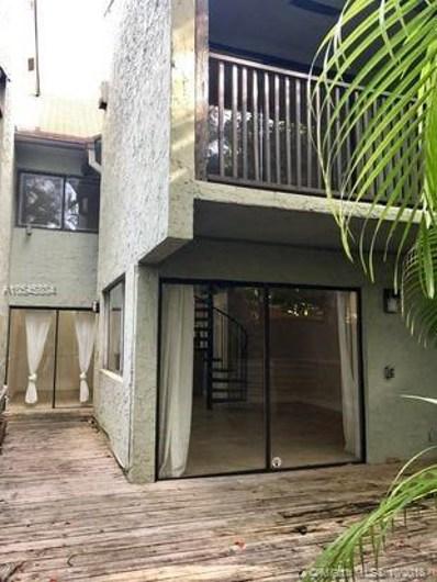 3209 Bird Avenue UNIT 2, Miami, FL 33133 - MLS#: A10545804