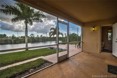 2286 NW 15 St, Other City - In The State Of >, FL 33993 - MLS#: A10545916