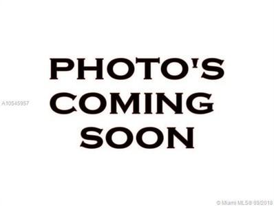 2005 SE 15th St, Homestead, FL 33035 - MLS#: A10545957