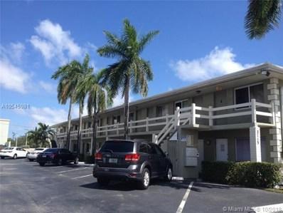 2115 NE 37th Dr UNIT 133, Fort Lauderdale, FL 33308 - MLS#: A10545981