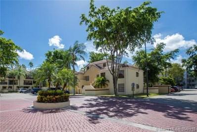 8858 SW 130th Pl UNIT 102-B, Miami, FL 33186 - MLS#: A10545989