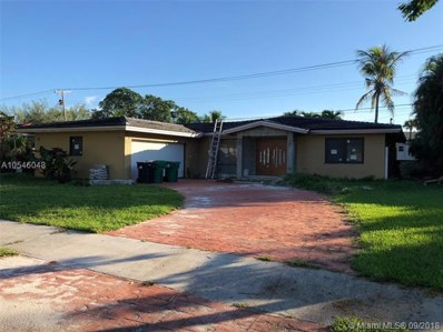 14435 Lake Candlewood Ct, Miami Lakes, FL 33014 - MLS#: A10546048