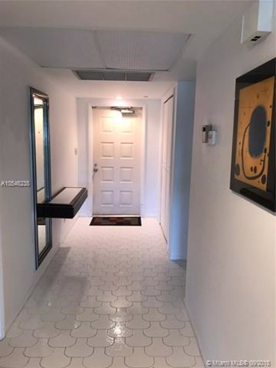 3641 Oaks Clubhouse Dr UNIT 206, Pompano Beach, FL 33069 - #: A10546238