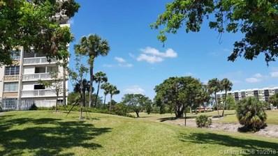 6901 Environ Blvd UNIT 1C, Lauderhill, FL 33319 - MLS#: A10546243