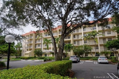 4191 Cypress Reach Ct UNIT 203, Pompano Beach, FL 33069 - MLS#: A10546245