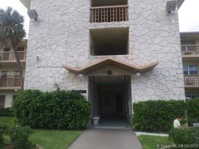 1395 NE 167 UNIT 107, Miami, FL 33162 - #: A10546266