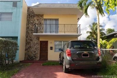 820 W 79th Pl, Hialeah, FL 33014 - MLS#: A10546340