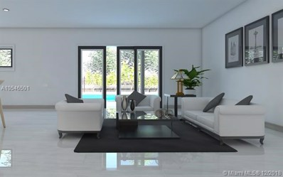 20100 Highland Lakes Blvd, Miami, FL 33179 - #: A10546501