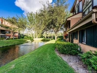 Miami Lakes, FL 33014